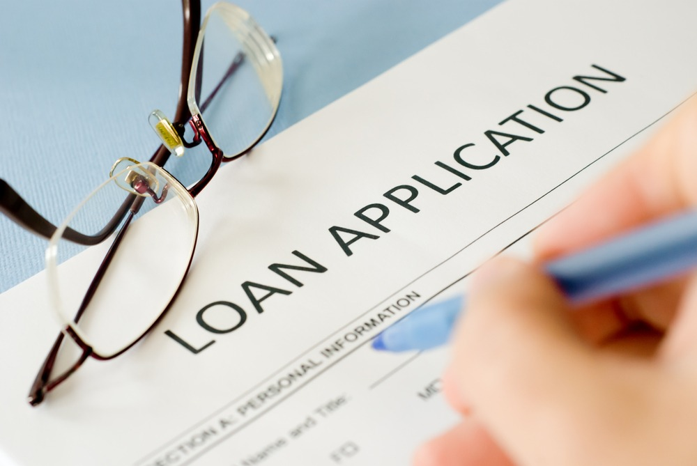 Slower Lending in 2019 Points towards a Challenging Year