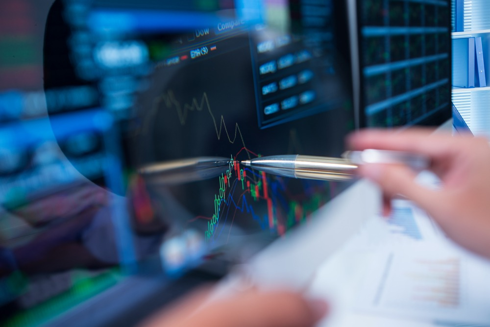 Banks' Shares Govern Trading Activity on BSE this week
