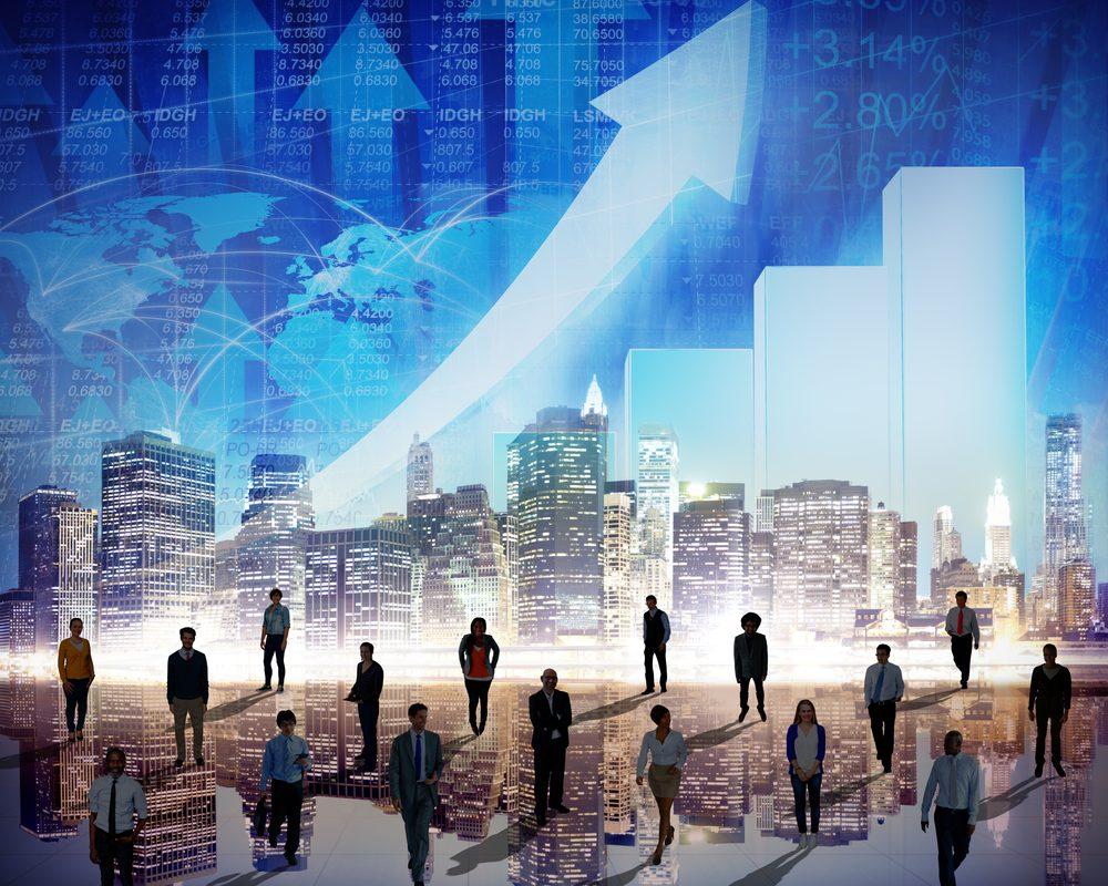 Real Estate Activity Picks Up on the BSE: Investors' Alternate Option amid Lebanon's Recent Developments