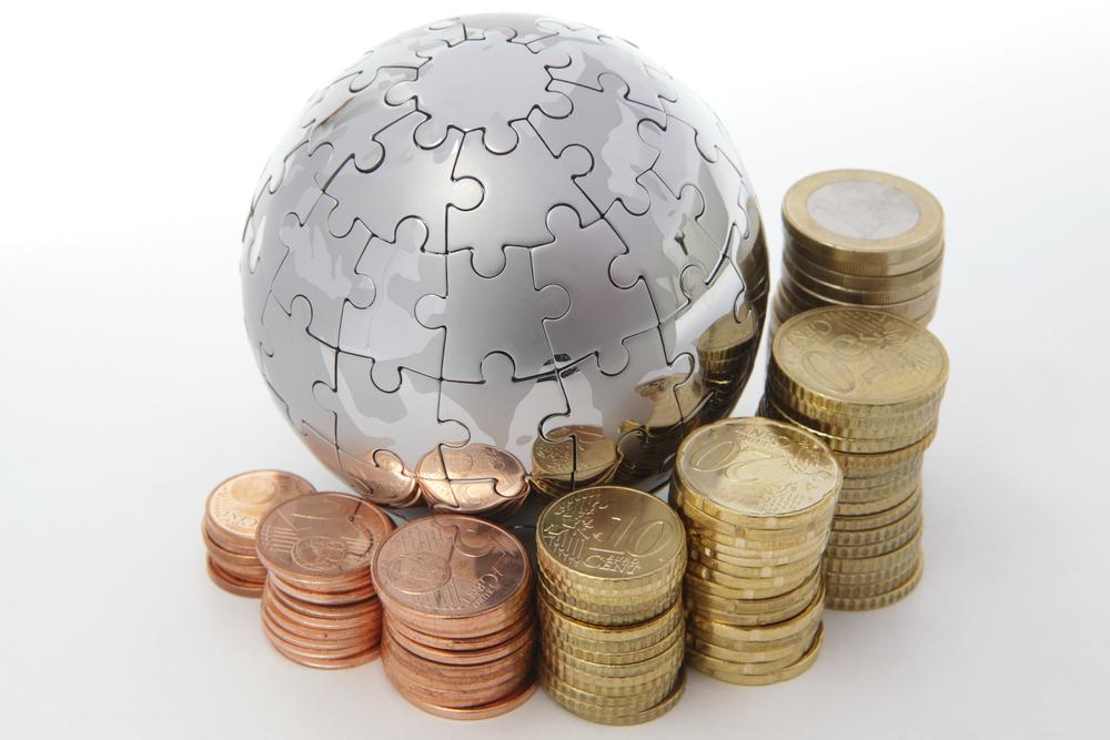 Lebanon's Balance of Payments Deficit at $3.51B by November 2019