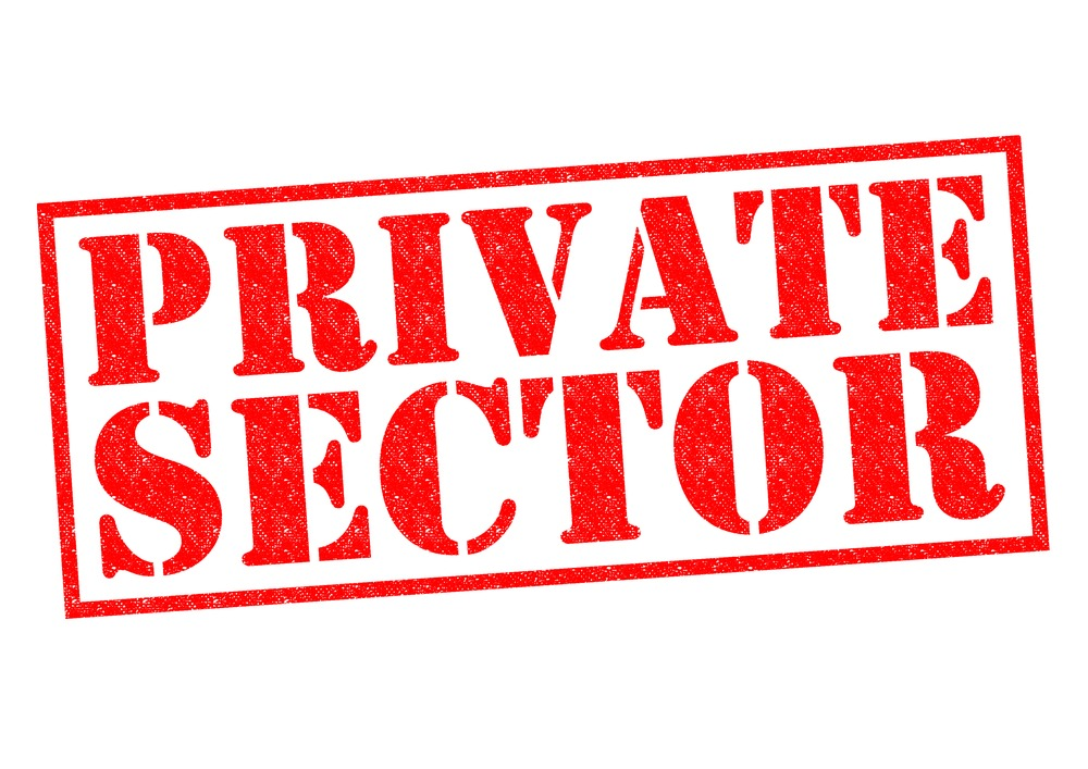 BLOM Lebanon PMI in Feb. 2020: Private Sector Operating Conditions Continue to Deteriorate Markedly