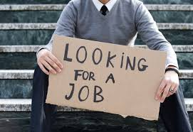 """""""Information International"""" Sal Released Estimates of Sectoral Lebanese Unemployment in 2020"""