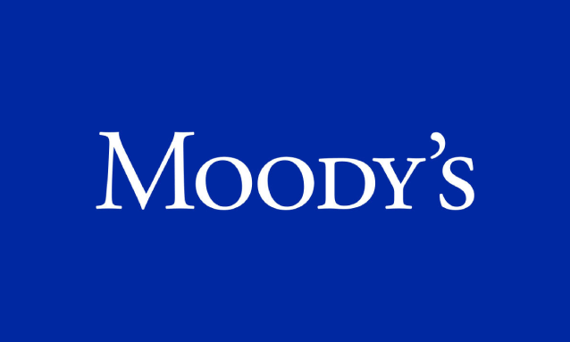 Moody's Downgrades Lebanon's Rating to C from Ca
