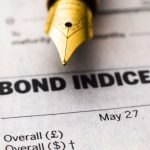 BLOM Bond Index Fell This Week Amid the Delay of a New Government Formation