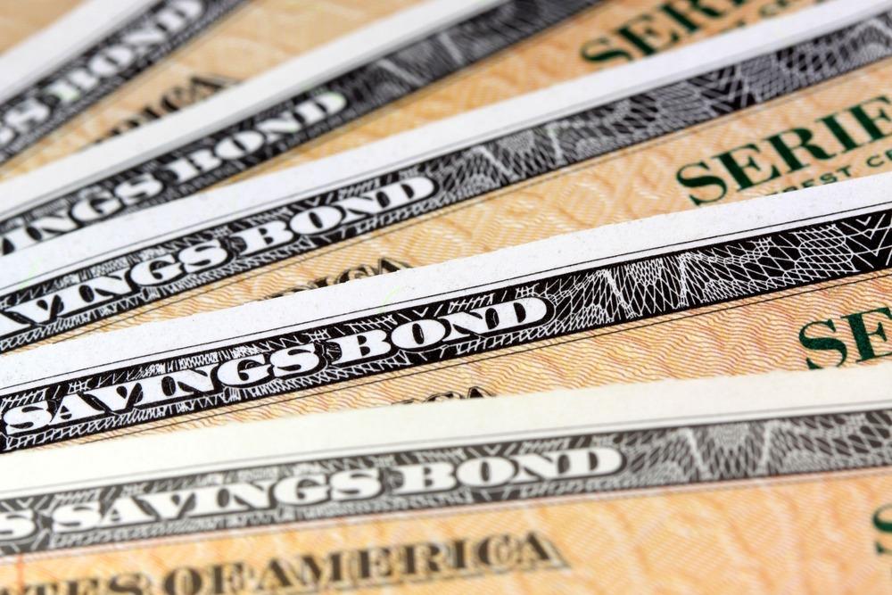 US Treasury Yields Rose Amid Stimulus Hopes