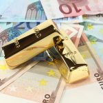 EUR Up This Week As European Stock markets Recovered