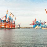 Revenues of Port of Beirut Down by 44.49% to $84.8M by September 2020