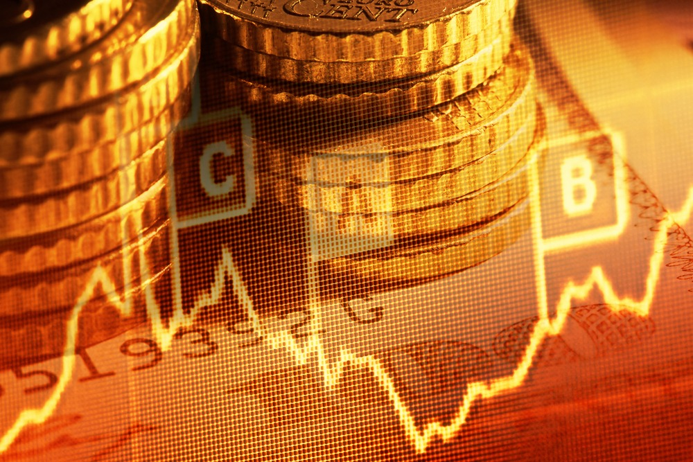 US Dollar Under Pressure this Week Amid Potential Stimulus Measures