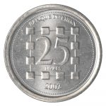 M1 Increases to $ 24B by November 19, 2020 Driven by Higher Currency in Circulation