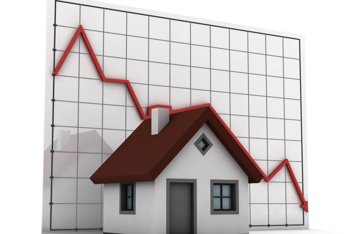 Is Real Estate still Considered a Safe Haven for Investors?