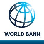 World Bank approves $246 million Loan; BDL issues Intermediate Circular 579