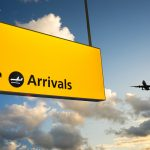 Airport Activity Retracted Yearly by 14.77% in May 2021