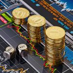 Gold Price Increased Amid Weaker US yields and Dollar