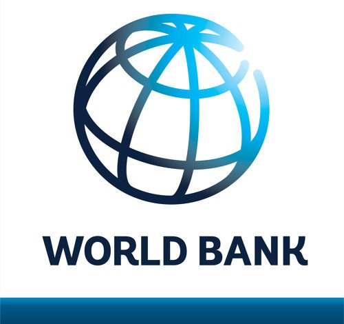 World Bank: Lebanon To Be Downgraded to a Lower-Middle Income Status