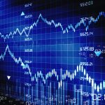 BLOM Stock Index Reached 892.12 Points
