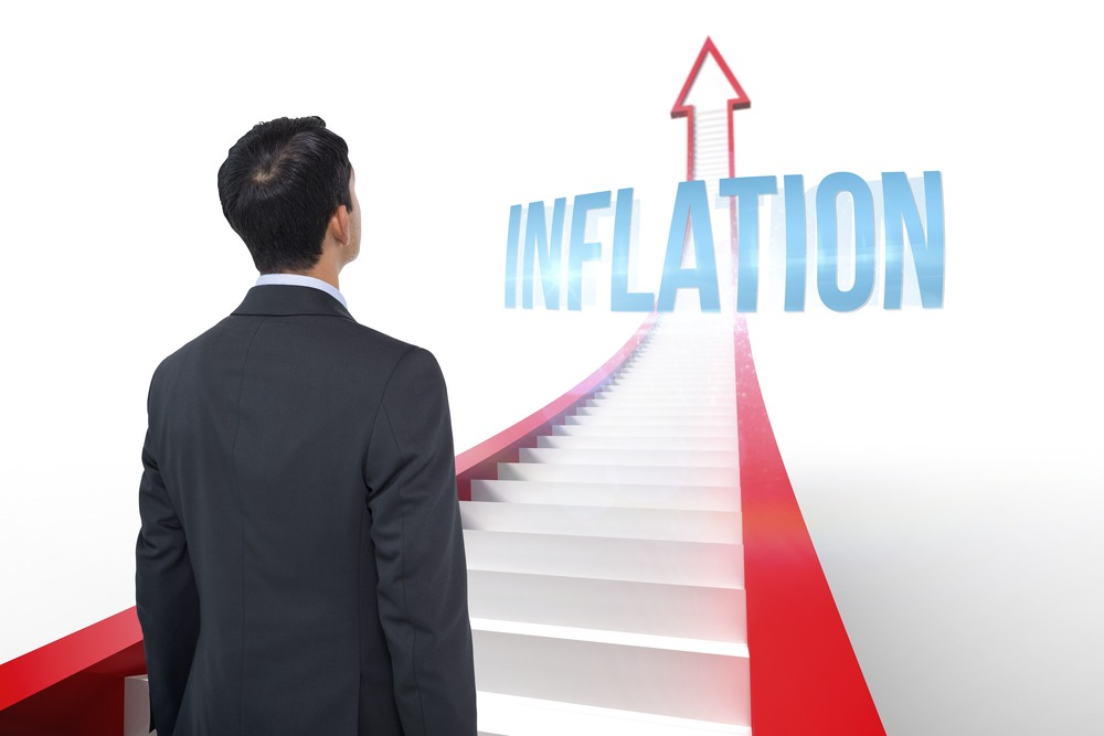 Lebanon's Inflation Rate Accelerates to 110.24% YOY in April 2021
