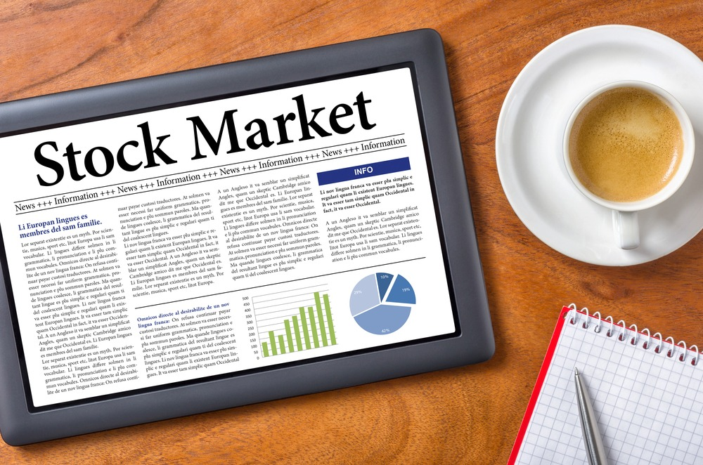 BLOM Stock Index Reached 892.40 Points While Solidere Stock was Mixed