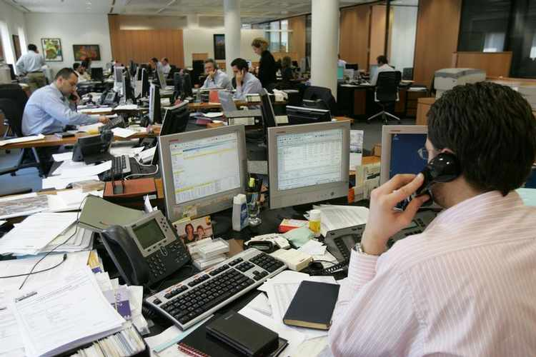 Beirut Stock Exchange: H1 2021 Performance Review
