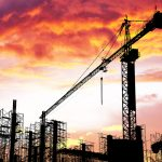Construction Permits Up Yearly by 97.70% to 8,650 by July 2021