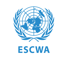 ESCWA's Multidimensional Poverty in Lebanon, 2019-2020: Painful Reality and Uncertain Prospects