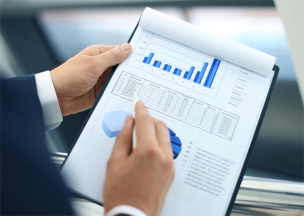 BLOM Lebanon PMI: Economic Conditions Deteriorate Further in September